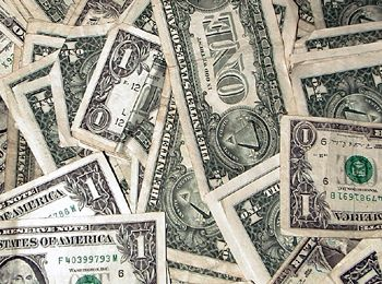 us-dollar-bills