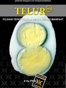 telur-pks