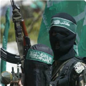 al-qassam