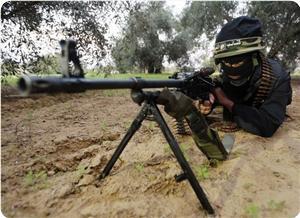 al-qassam2