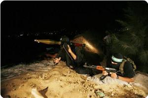 al-qassam4