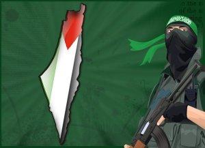 al_qassam_brigades_by_artstuck