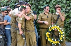 israel_stress