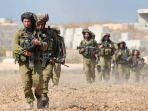 tentara_israel