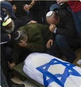 Al Qassam Serbu Bangunan Tempat Berlindung Israel di Utara Gaza