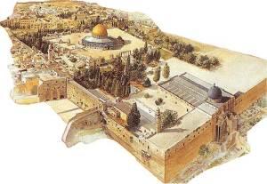 al_aqsa_mosque1