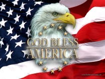 Fakta: Amerika Negeri Muslim Yang Dimurtadkan