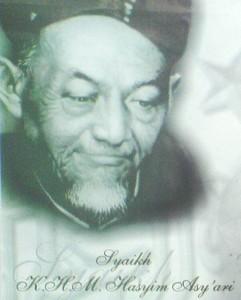 kh-hasyim-asyari-241x300