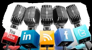 Brand-mics-300x164
